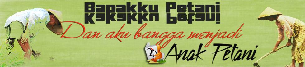 Aliansi Petani Indonesia